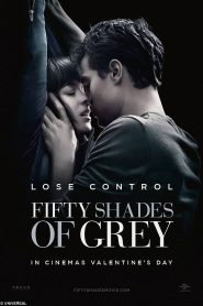 Fifty Shades of Grey ฟิฟตี้เชดส์ออฟเกรย์ (2015)