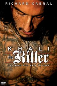 Khali the Killer พลิกเกมส์ฆ่า ล่าทมิฬ (2017)