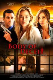 Body of Deceit ปริศนาซ่อนตาย (2015)
