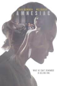 Amnesiac จำไม่ได้ ตายทั้งเป็น (2014)
