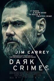 Dark Crimes วิปริตจิตฆาตกร (2016)