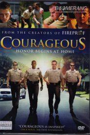 Courageous ยอดวีรชน หัวใจผู้พิทักษ์ (2011)