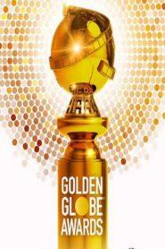 Golden Globe Awards (2019)