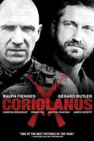 Coriolanus จอมคนคลั่งล้างโคตร (2011)