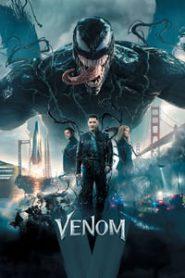 Venom เวน่อม (2018)