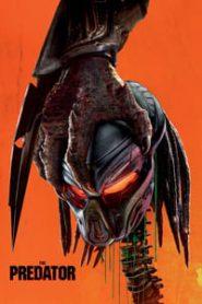 The Predator เดอะ เพรดเดเทอร์ (2018)