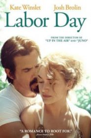 Labor Day เส้นทางรักบรรจบ (2013)