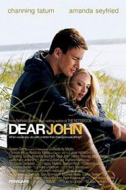 Dear John รักจากใจจร (2010)