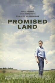 Promised Land สวรรค์แห่งนี้…ไม่สิ้นหวัง (2012)