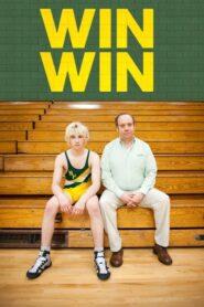 Win Win ชนะได้ถ้าใจแจ่ม (2011)