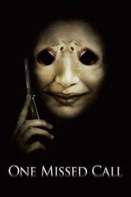 One Missed Call โทรดับวิญญาณ (2008)