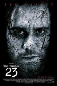 The Number 23 23 รหัสช็อคโลก (2007) Unrated Version