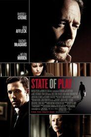 State of Play ซ่อนปมฆ่า ล่าซ้อนแผน (2009)