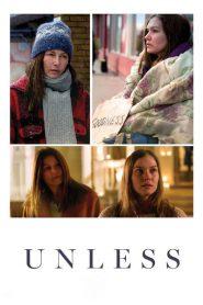 Unless ด้วยไออุ่นแห่งรักแท้ (2016)