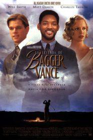 The Legend of Bagger Vance ตำนานผู้ชายทะยานฝัน (2000)