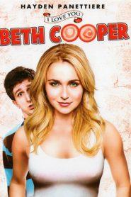 I Love You, Beth Cooper เบ็ธจ๋า…ผมน่ะเลิฟยู (2009)