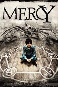 Mercy มนต์ปลุกผี (2014)