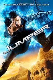 Jumper จัมพ์เปอร์ ฅนโดดกระชากมิติ (2008)