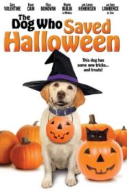 The Dog Who Saved Halloween บิ๊กโฮ่ง ซูเปอร์หมา ป่วนฮาโลวีน (2011)