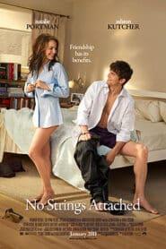 No Strings Attached จะกิ๊กหรือกั๊ก ก็รักซะแล้ว (2011)