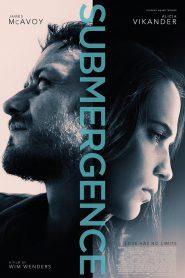 Submergence ห้วงลึกพิสูจน์รัก (2017)