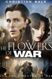 The Flowers of War (Jin ling shi san chai) สงครามนานกิง สิ้นแผ่นดินไม่สิ้นเธอ (2011)