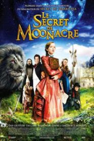 The Secret of Moonacre อภินิหารมนตรามหัศจรรย์ (2008)