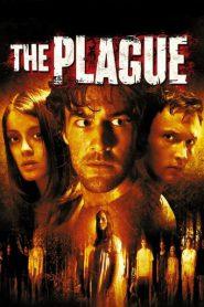 The Plague ผีระบาด (2006)
