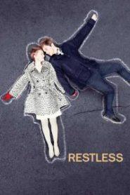 Restless สัมผัสรักปาฏิหาริย์ (2011)