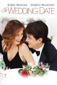 The Wedding Date นายคนนี้ที่หัวใจบอก…ใช่เลย (2005)