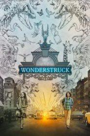 Wonderstruck อัศจรรย์วันข้ามเวลา (2017)