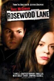 Rosewood Lane อำมหิต จิตล่า (2011)