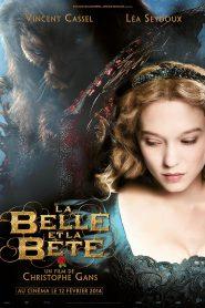 Beauty and the Beast โฉมงามกับเจ้าชายอสูร (2014)