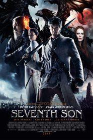 Seventh Son บุตรคนที่ 7 สงครามมหาเวทย์ (2014)