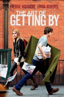 The Art of Getting By วิชารัก อยากให้เธอช่วยติว (2011)