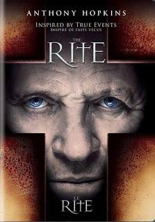The Rite คนไล่ผี (2011)
