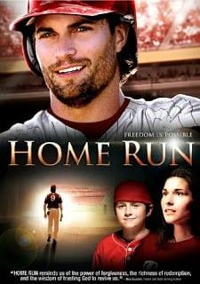 Home Run – โฮม รัน หวดเพื่อฝัน วันแห่งชัยชนะ