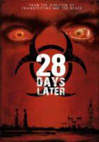 28 Days Later 28 วันให้หลัง เชื้อเขมือบคน [ 1 ]