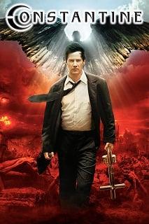 Constantine คนพิฆาตผี (2005)