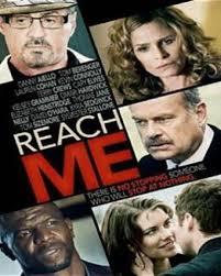 Reach Me คนค้นใจ (2014)