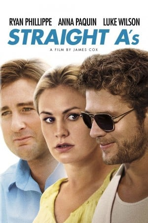 Straight A s รักเรียง เคียงข้างเธอ (2013)