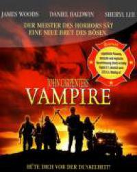 Vampires รับจ้างล้างพันธุ์แวมไพร์ [ 1998 ]