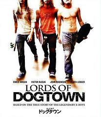 Lords of Dogtown เด็กบอร์ดพันธุ์ซ่าส์ขาติดล้อ (2005)
