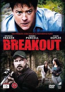 Breakout ฝ่านรกล่าพยานมรณะ (2013)