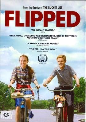 Flipped หวานนักวันรักแรก (2010)