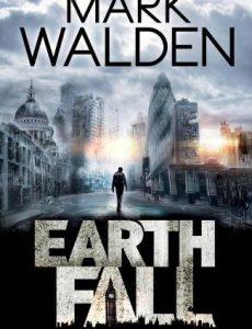 Earthfall วันโลกดับ (2015)