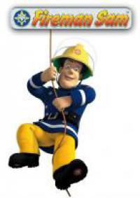 Fireman Sam : Mandy at Sea & other stories – แซมยอดตำรวจดับเพลิง ชุด ลูกค้ารายที่หนึ่งล้าน