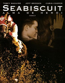 Seabiscuit  ม้าพิชิตโลก