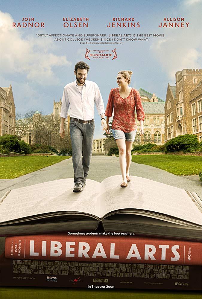 Liberal Arts ติวหลักสูตรหัวใจ ไม่มีเรียนลัด