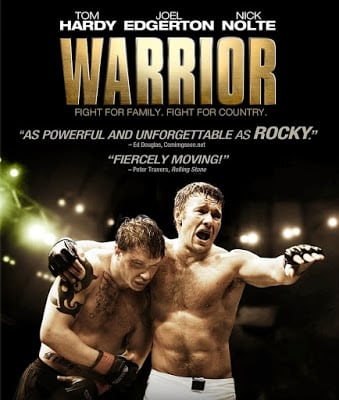 Warrior เกียรติยศเลือดนักสู้ (2011)